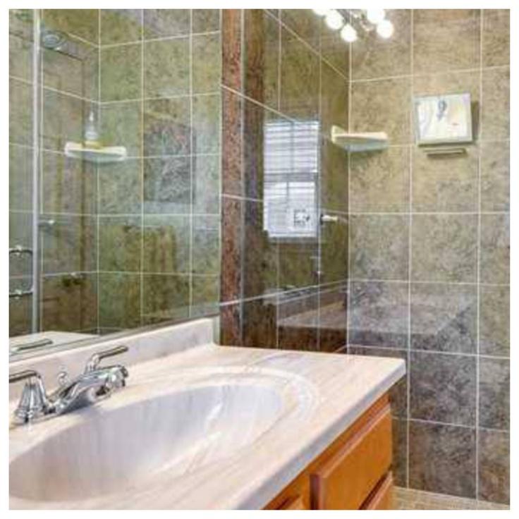 Girls Bath Bathroom Ideas Pinterest