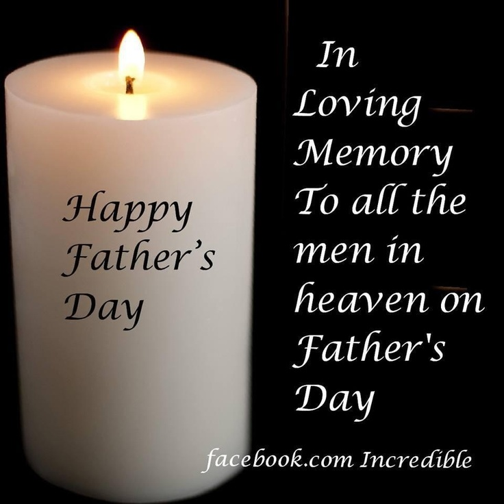 In Memory Dad Parent Daddy: Pin By Brenda Lovejoy On ~ Holidays ~