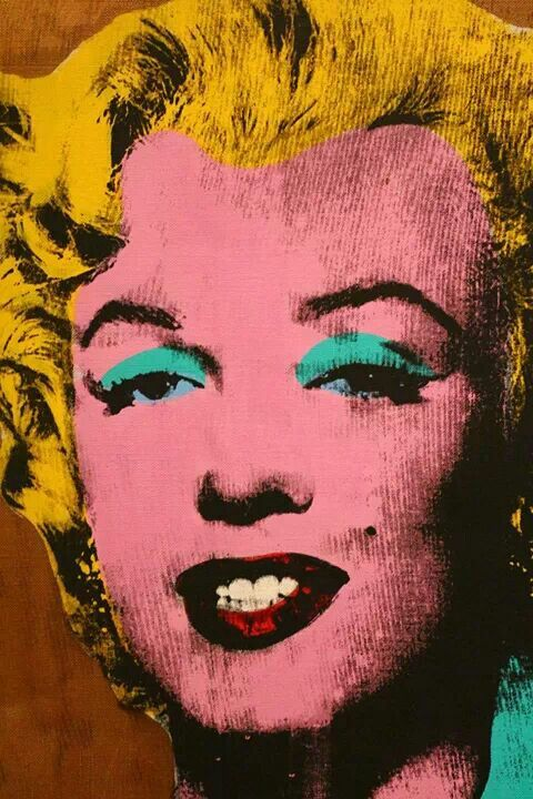 essay on andy warhol s marilyn monroe child study coursework help you have not saved any essays andy warhol online artcyclopedia andy warhol marilyn monroe essay warhol marilyn diptych pop khan academy