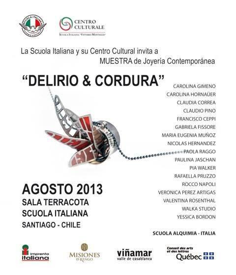 Centro Cultural Scuola Italiana