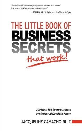 little secrets books by emily blake