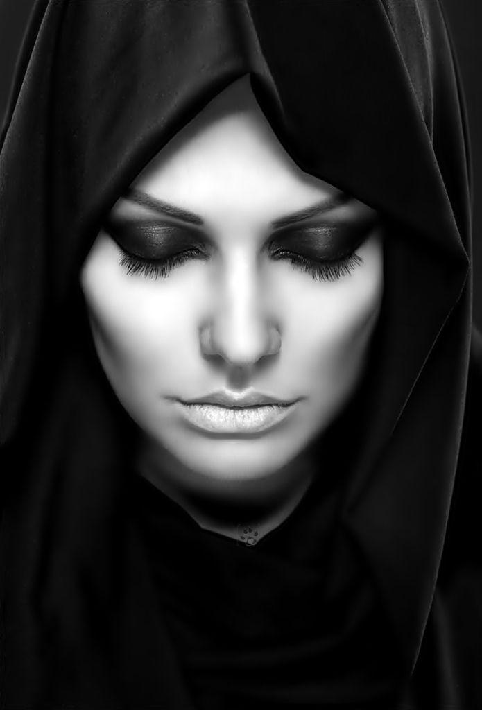 Beautiful | Photo Sense | Pinterest