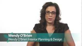 Pin by nw rugs and interior design on portland home - Wendy o brien interior planning design ...