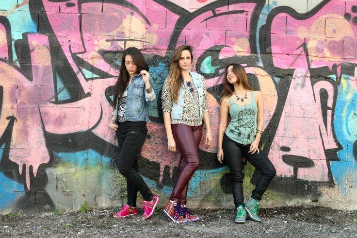 http://inkkas.wordpress.com/2013/01/14/3-stylish-ways-to-rock-your-pair-inkkas-sneak-peak-model-photos/