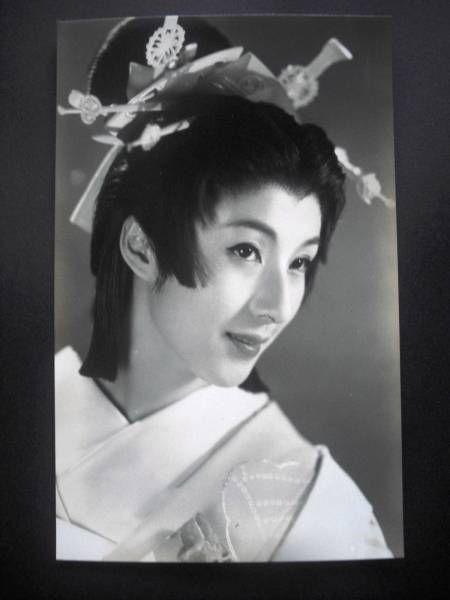 千原しのぶの画像 p1_38