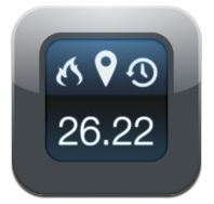 iphone tracking app gps