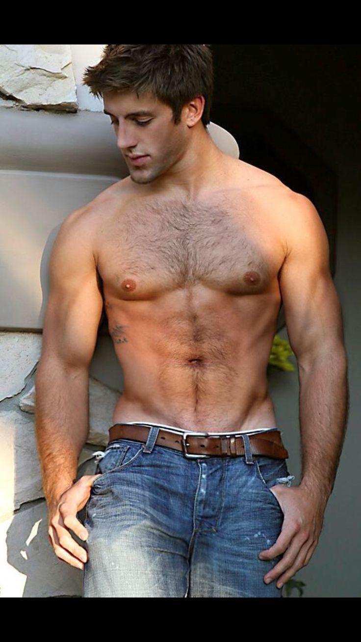 310 best MALE torso images on Pinterest | Male torso ...