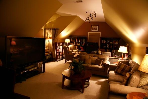 Bonus room bonus room ideas pinterest for Bonus room bedroom ideas