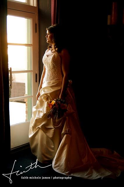Wedding Dresses Los Angeles Vintage