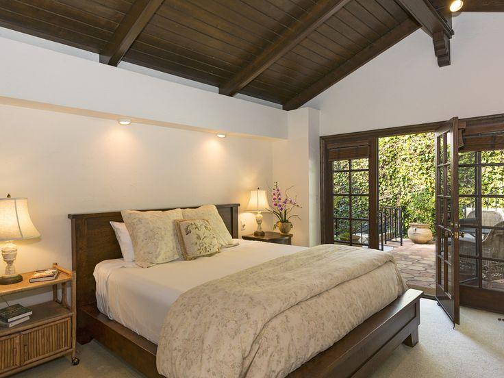 Beautiful Master Suite Beautiful Bedrooms Pinterest