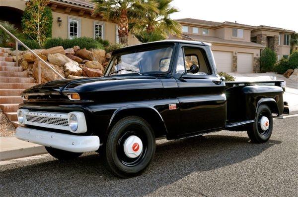 1966 Chevy Panel Truck For Sale Craigslist Autos Weblog