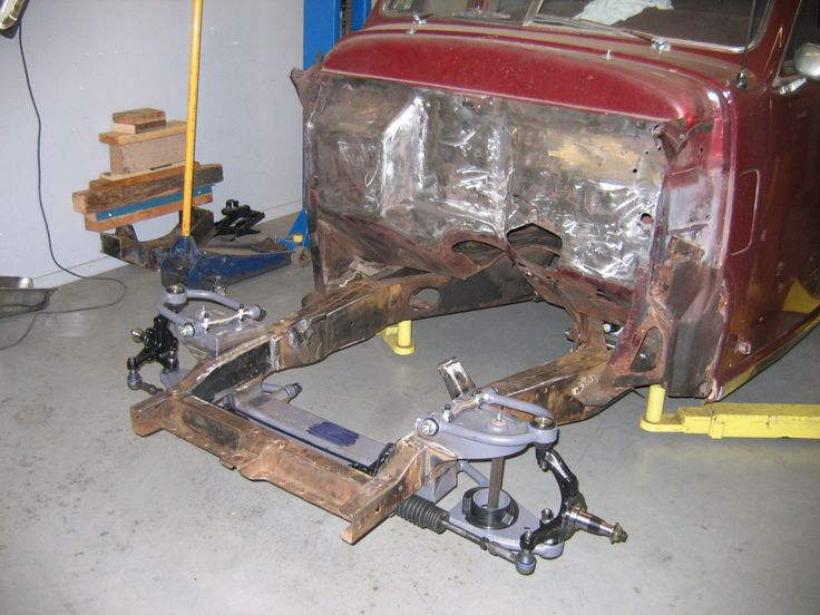 17 best images about suspension on pinterest mustangs falcons and brake system