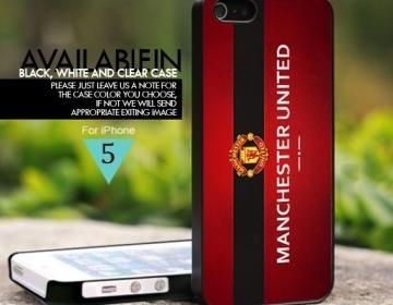 manchester united cover photos for facebook timeline 2013