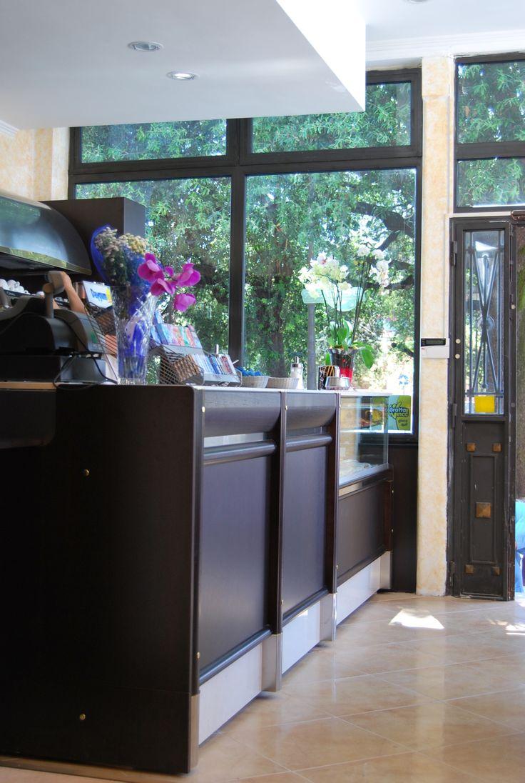 negozi arredamento roma. confalone arredamenti a roma dal negozi ... - Negozi Arredamento Roma Centro