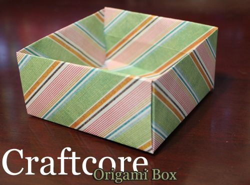 Pin by angela welsh on craftcore features pinterest for How to make a letterbox out of cardboard