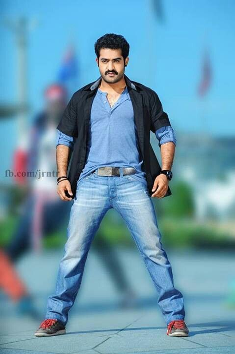 HEARTTHROB,SOUTH INDIAN CINEMA,NTR | MOVIES OF THE WORLD | Pinterest