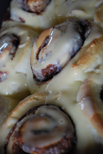 Nutella Rolls | Recipes | Pinterest
