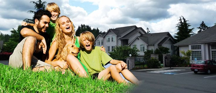 mortgage rates foley al
