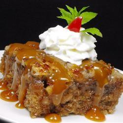 orange coconut cake coconut apple cake coconut cake pistachio cake iii ...