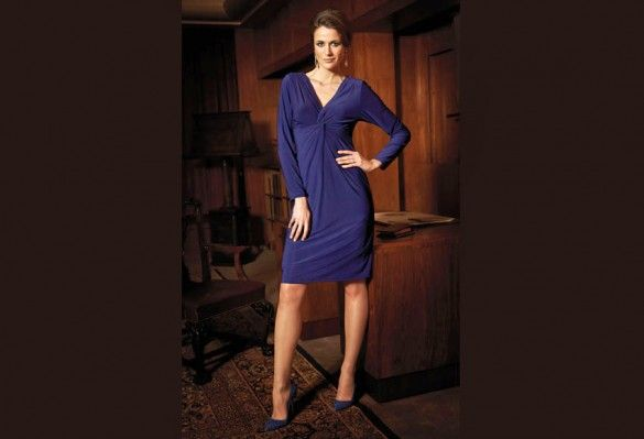travel wear for women over 40 & 50 at http://boomerinas.com/2012/09