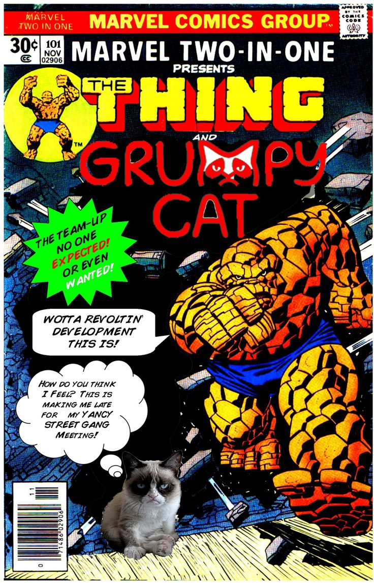 pin by rich meyer on fake comic book covers and other art