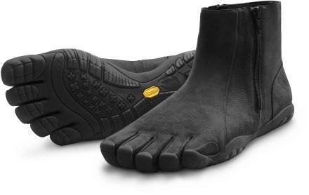Vibram winter/dress shoes? I WANT THEM NOW