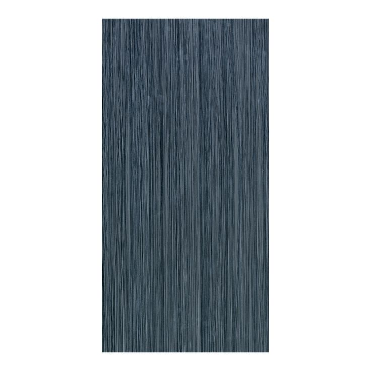 Tiles For Kitchen Wall