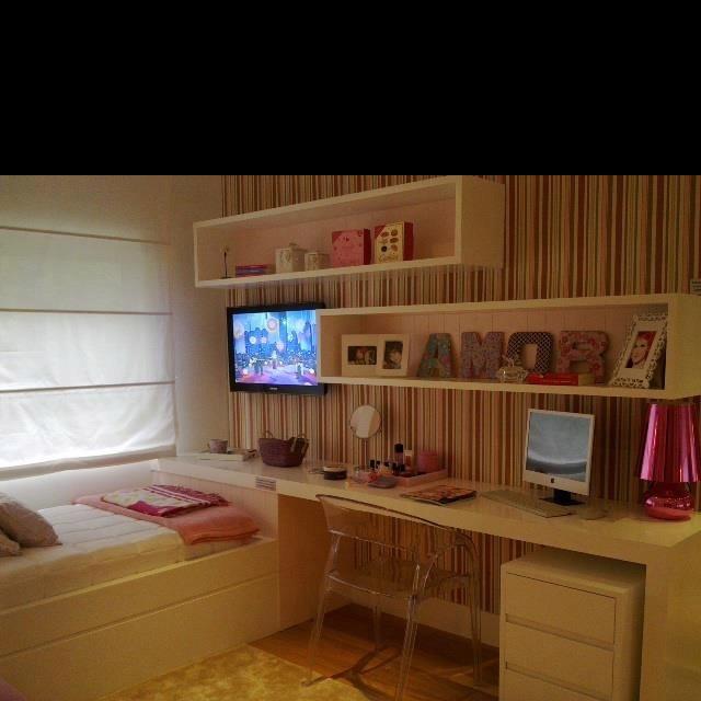 Decoracao Quarto Infantil Com Nichos ~ Pin by Shirley Mizukawa on Bedroom and closet  Pinterest