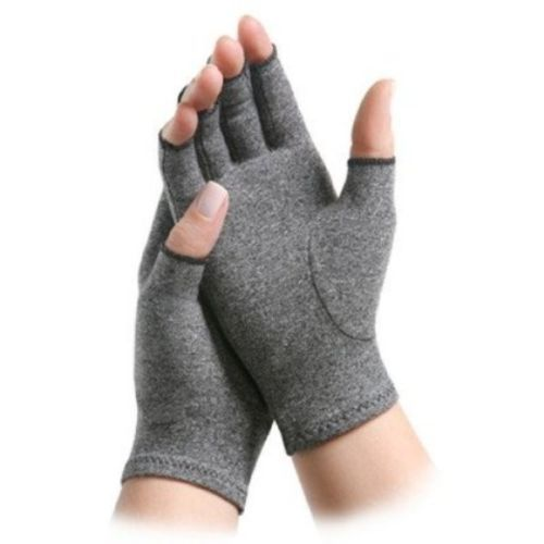 Knitting Arthritis : Arthritis mild compression gloves pain swelling