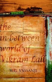 the in-between world of vikram lall essay A clean well lighted place analysis essay the in-between world of vikram lall 21 pages 1030 words 1557 views all around the world, human beings had.