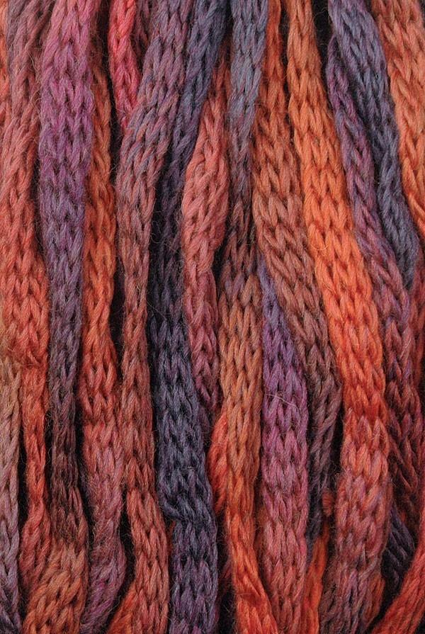 NobleKnits Yarn Shop - Berroco Link Super Bulky Yarn, $28.79 (http ...