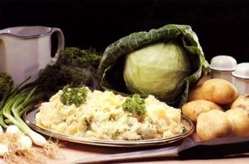 colcannon golden colcannon pie recipes dishmaps golden colcannon pie ...
