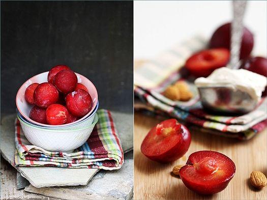 Fruitstyle