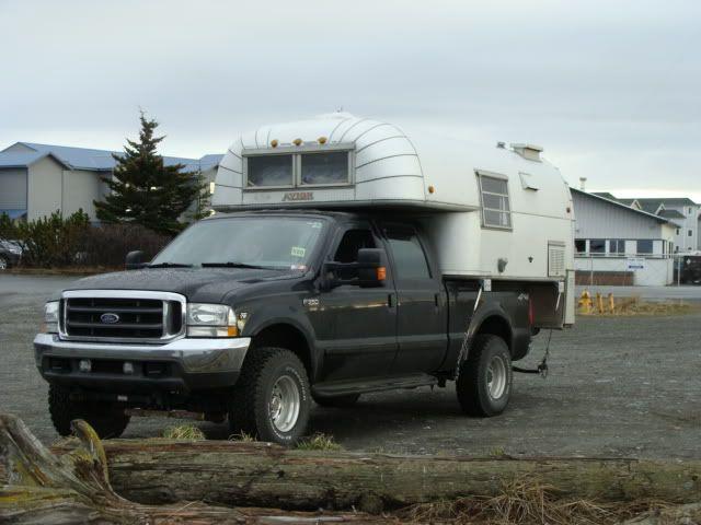 Sprinter Van For Sale Craigslist >> Avion Camper For Sale Craigslist | Autos Post