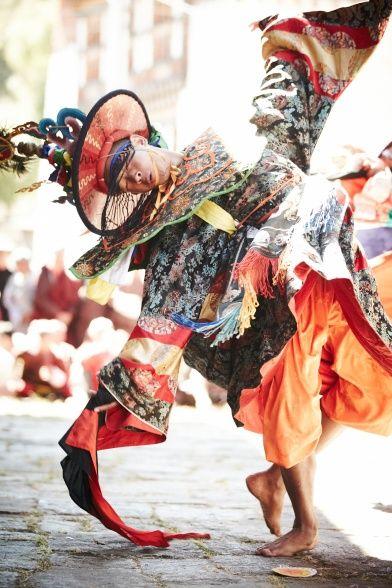 essay about festival of hari raya