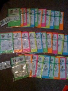 LOVE all printable GAMES!!!! MUST DO!!!! Also comp and literacy and spelling!!!!!