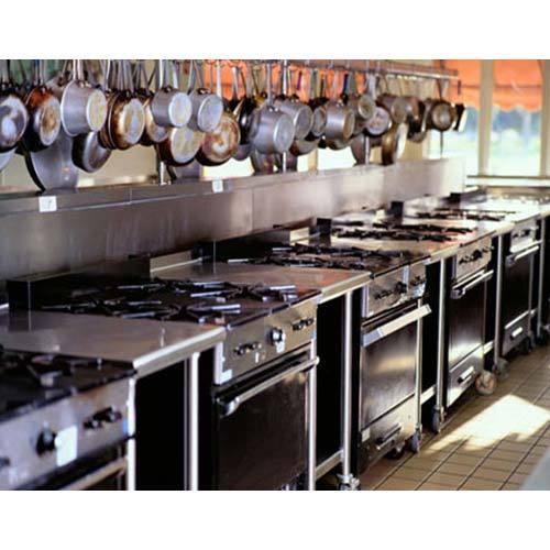 Industrial Kitchen Equipment Commercial Kitchen Equipment Mumbai