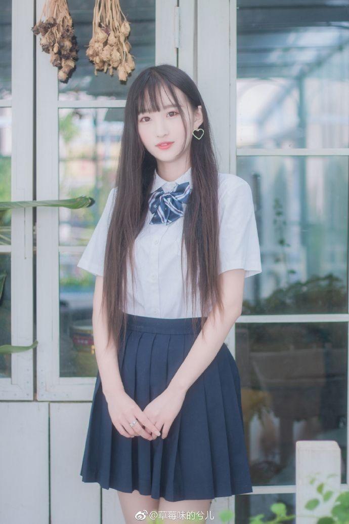 girl おしゃれ