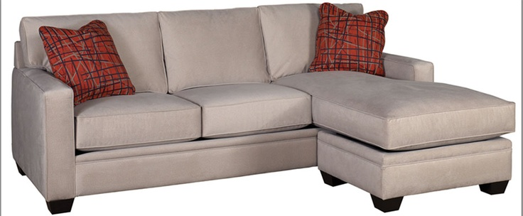 Bailey Sofa At Pacific Lifestyle Furniture