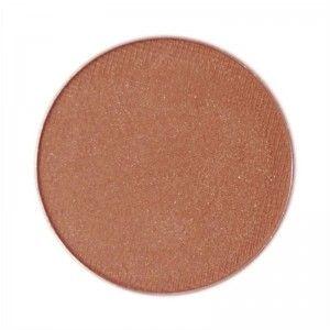 Makeup Geek Eyeshadow Pan - Purely Naked