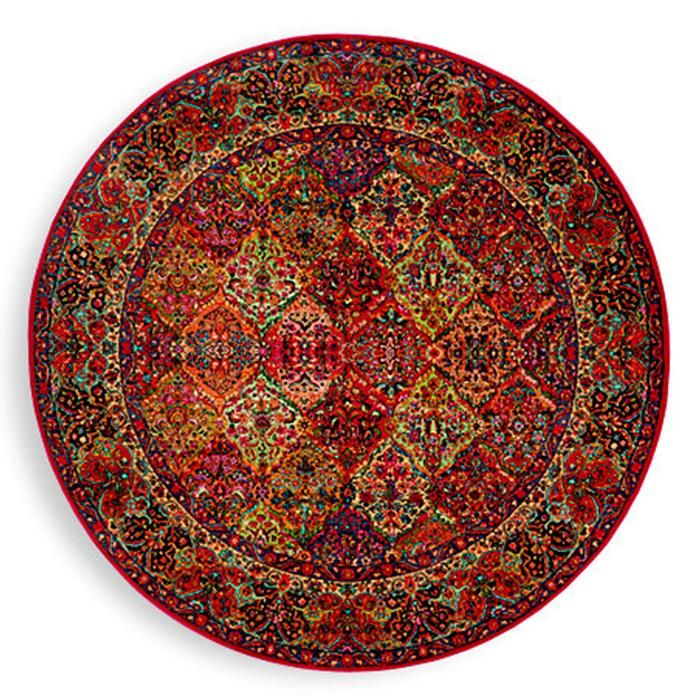 Pin By May Eason On Oriental Rugs Pinterest