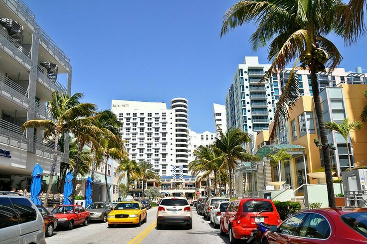 Top 10 most walkable cities in florida florida pinterest for 10 best cities in florida