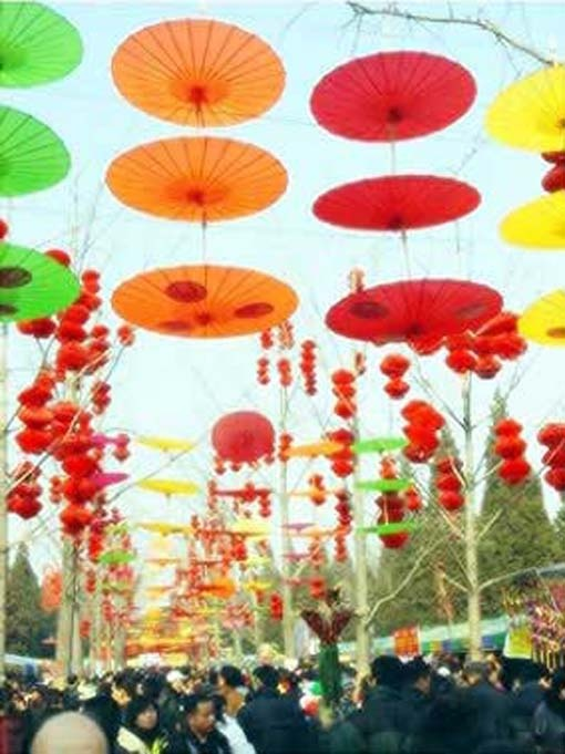 Paper umbrella decorations cosas e ideas varias pinterest for Decor umbrellas