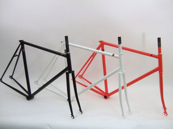Bikeisland Frames BikeIsland com Bicycle Parts