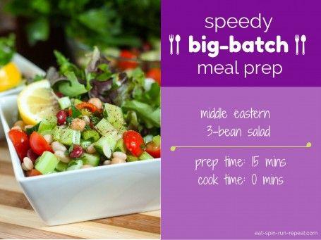 bean salad bean salad 4142 speedy three bean bean salad mixed bean ...