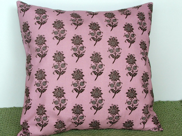 Two decorative pillow covers 20x20 throw pillow sofa  : 256f66fac61949fc29df45200bafefb5 from www.pinterest.com size 736 x 551 jpeg 203kB