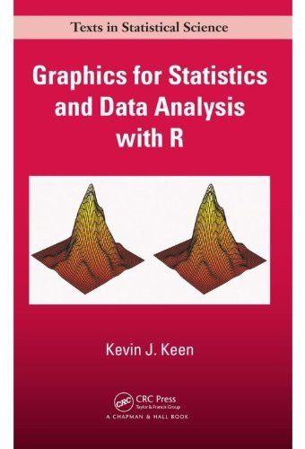 computational statistics handbook with matlab second edition