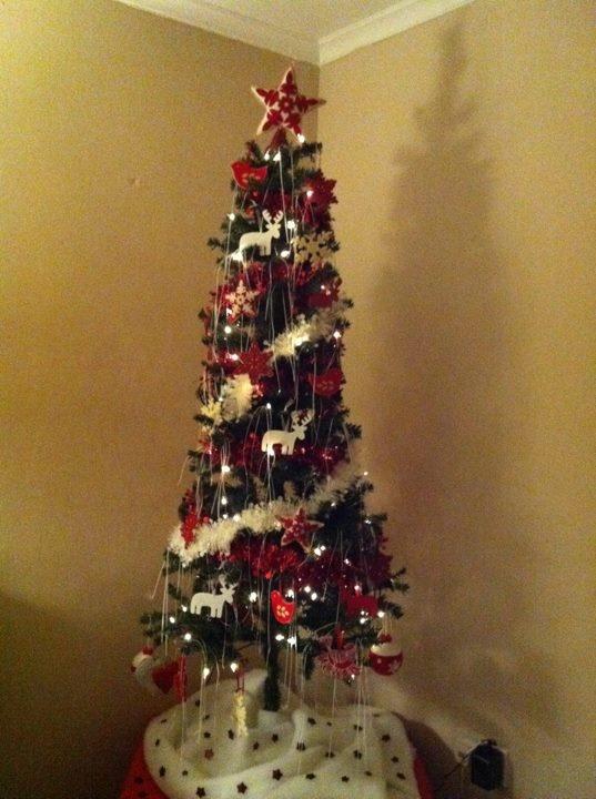 - Christmas Tree Decorations Wilkinson Holliday Decorations