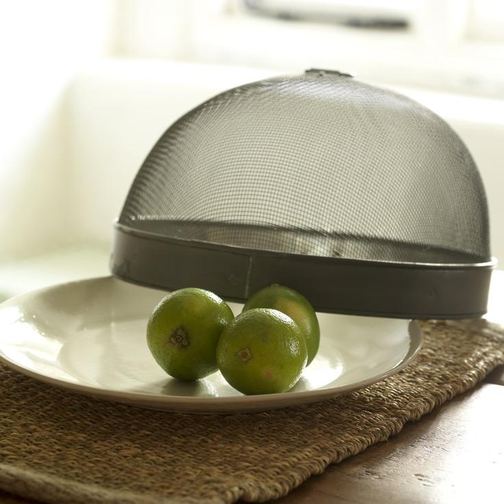 Odera Iron Dome - http://www.littletrove.com/dining/odera-iron-dome/