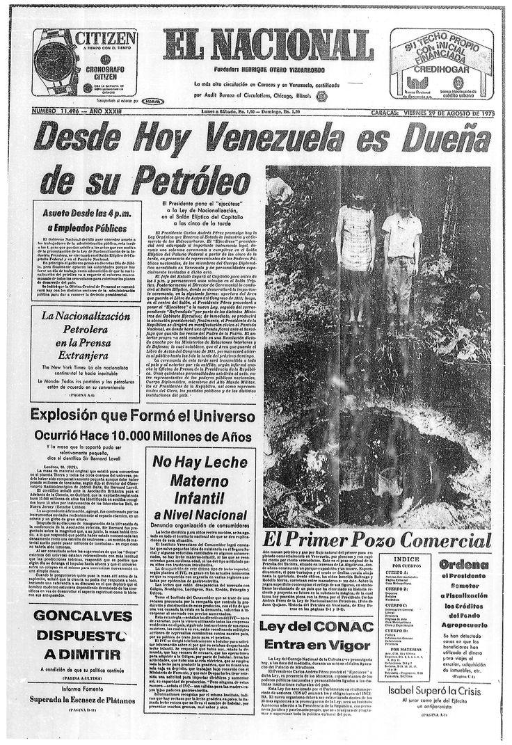 Venezuela antes de Chavez - Página 4 2577253a601b9a166162d9fab6deac9d